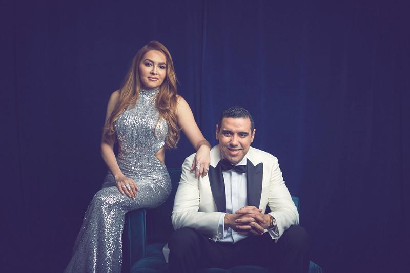 Monat 2018 Awards Gala  06501.jpg