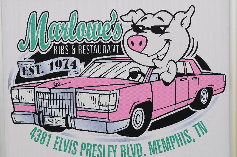 2014_Graceland_Memphis_TN 0002.JPG