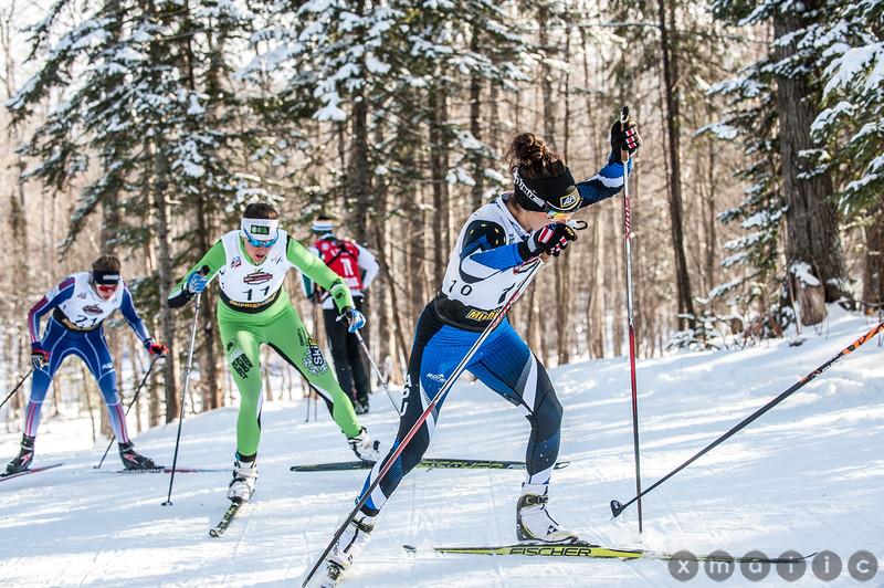2016-nordicNats-skate-sprint-7796.jpg