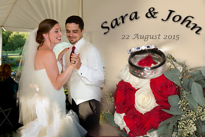 Sara_and_John