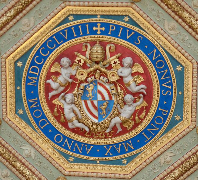 Vatican Code of Arms_8276.jpg