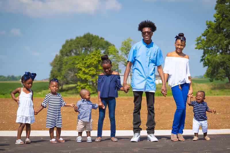 Weston Family-06724.jpg