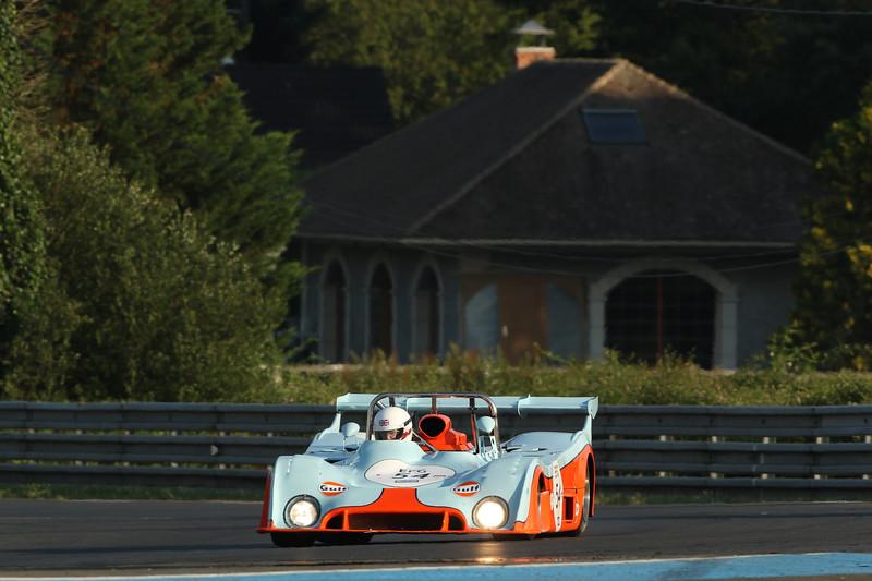 Le-Mans-Classic-2018-034.JPG