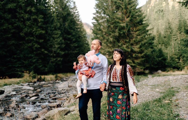 Sedinta foto cu familia in natura-66.jpg
