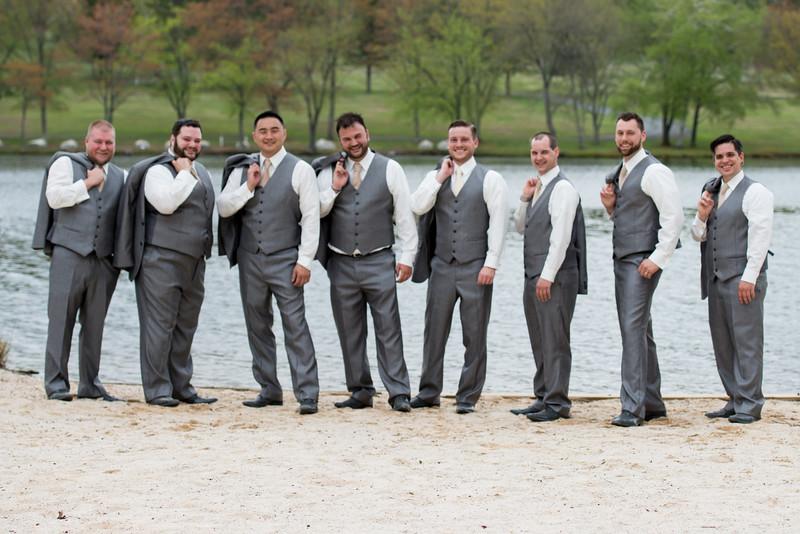 weddingparty-104.JPG