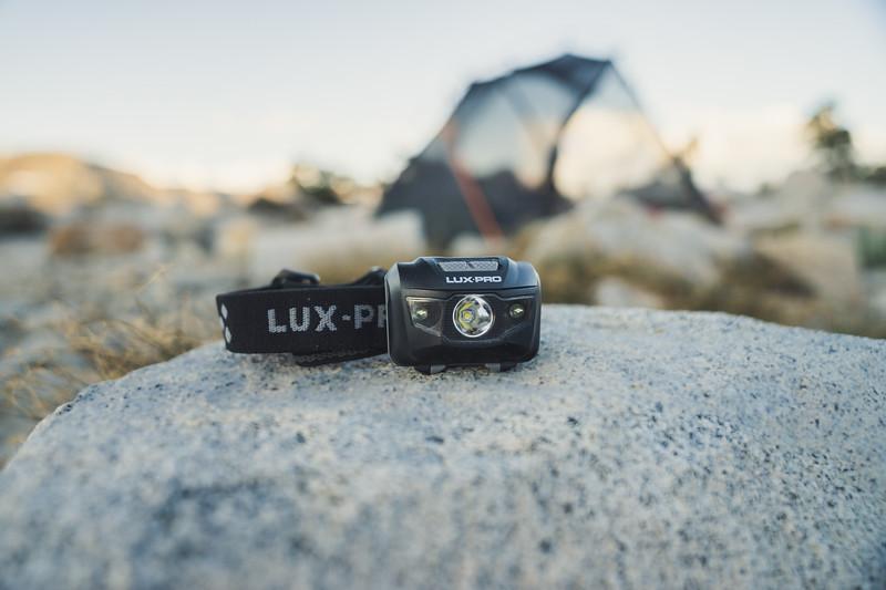 LuxPro-DesolationWilderness-3.jpg