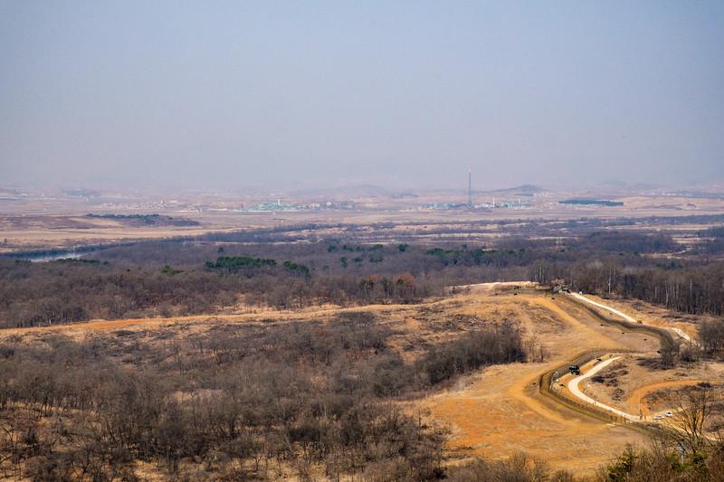 20170330 Korean DMZ 051.jpg