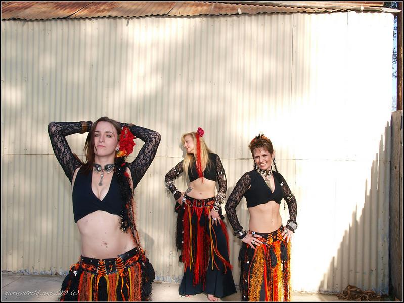2 Hip Tribal 19.jpg