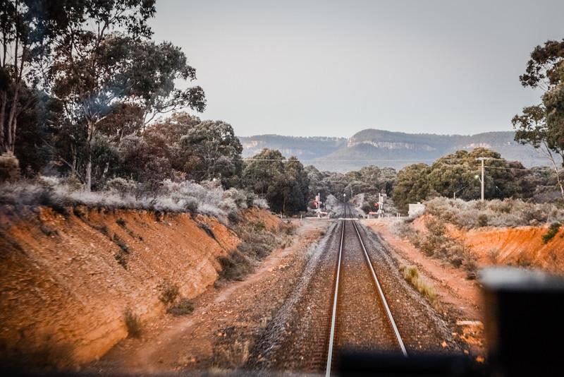 Coal Train_LR-7755-2.jpg