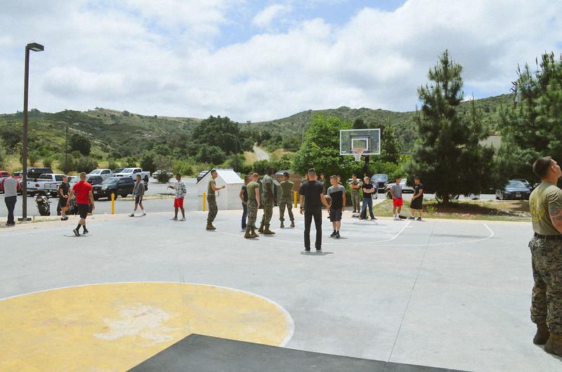 Camp Pendleton Barracks Bash2-8.jpg
