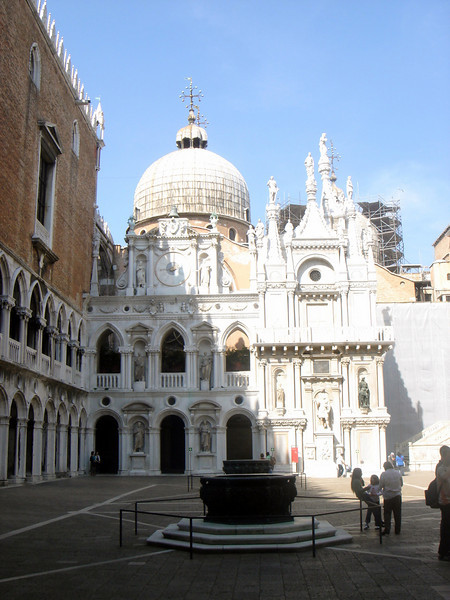 Italy-2005-28.JPG