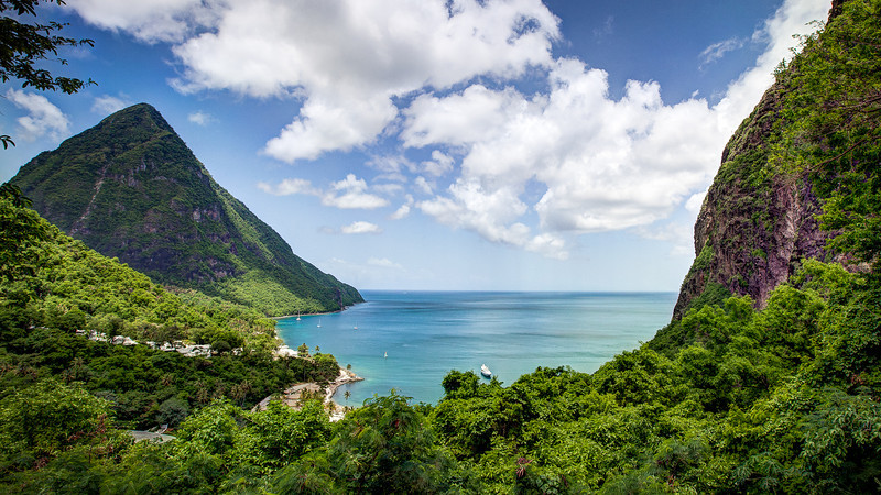 12May_St Lucia_941_2_3.jpg