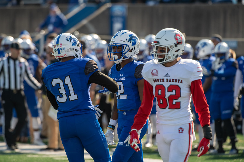 11_03_18_Indiana_State_vs_South_Dakota-7709.jpg