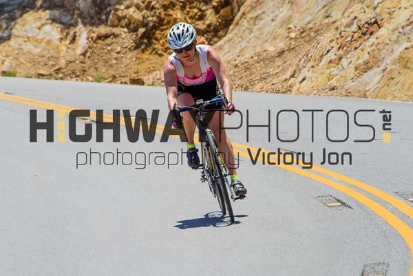 Sun 8/2/15 Autos & Cyclists