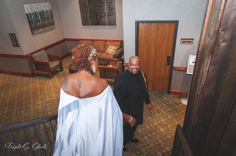 Cooper Wedding Edits-138.JPG