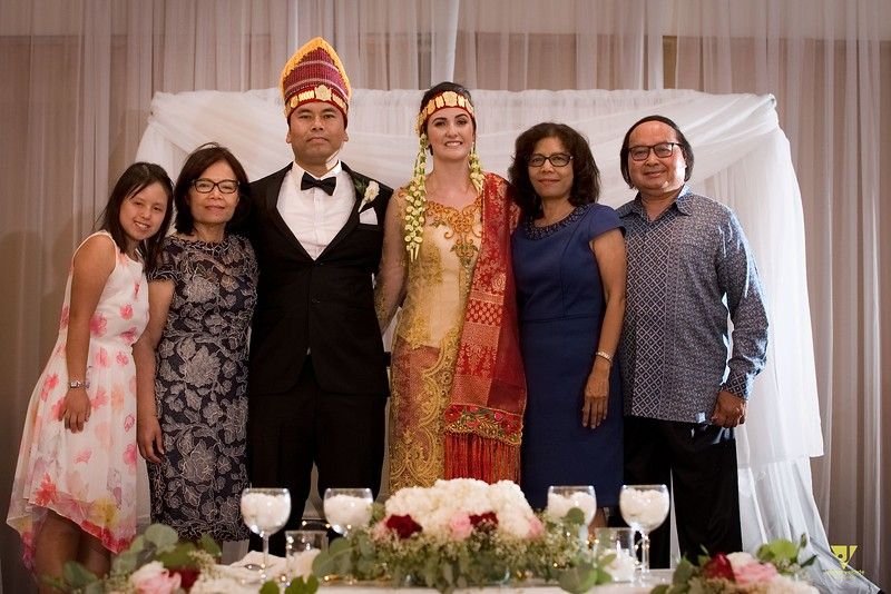 Wedding of Elaine and Jon -655.jpg