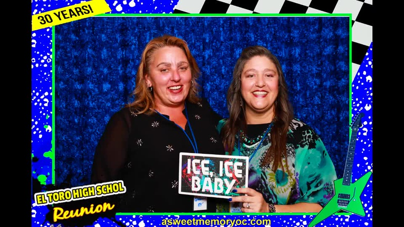 Photo Booth, Gif, Ladera Ranch, Orange County (388 of 94).mp4