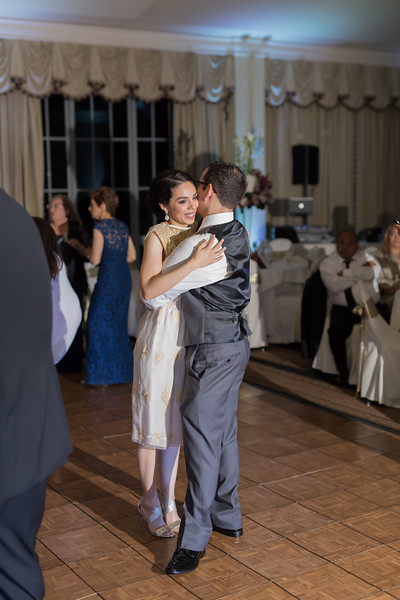 Houston Wedding Photography ~ Norma and Abe-1632.jpg