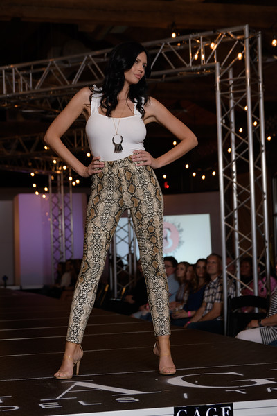 Knoxville Fashion Week Friday-414.jpg