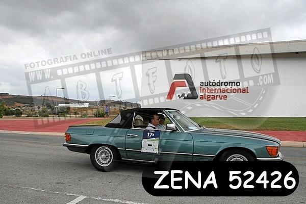 ZENA 52426.jpg