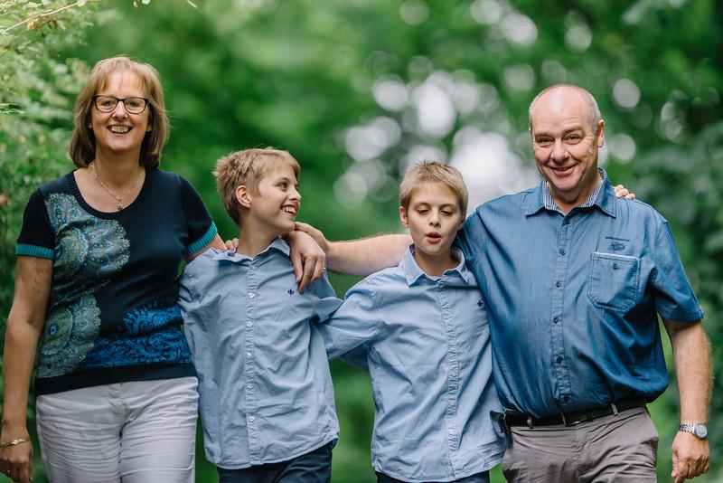 Familie-Vermeulen (63 van 104).jpg