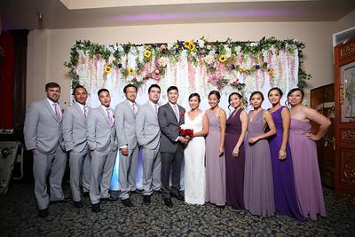 20171007_TonnyTina_Wedding