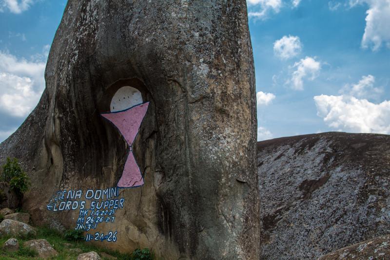 Uganda_GNorton_03-2013-606.jpg