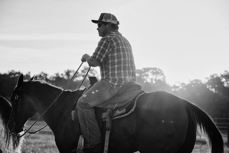 Breely Barthle Ranch B&W 3 (11 of 46).jpg