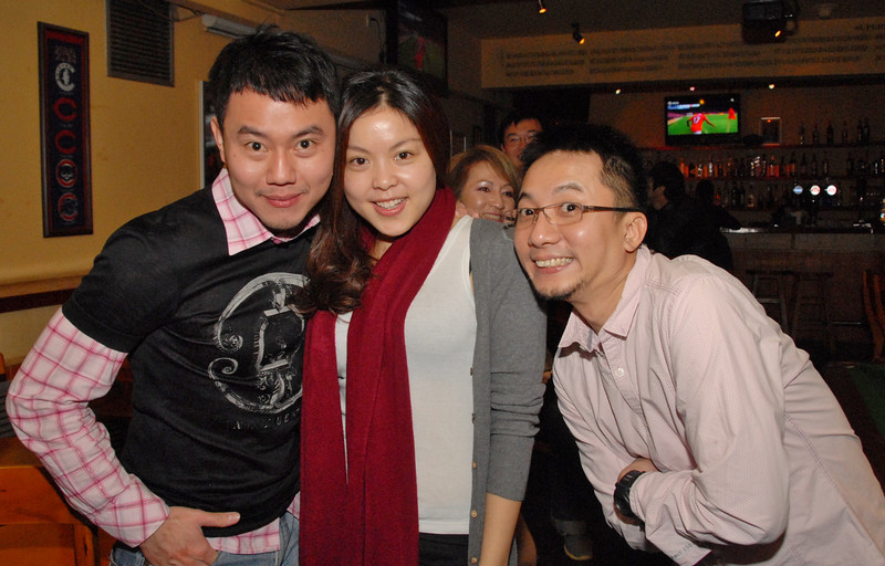 [20111231] MIBs-2012 New Year Countdown @ BJ Sanlitun Luga's (18).JPG