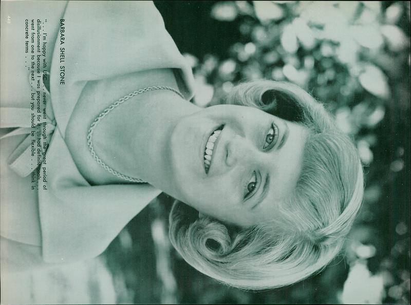 uschist-er-1964~0472.jpg