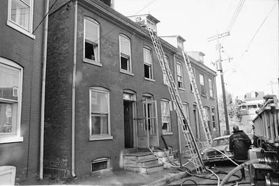 12.31.1970 - 424 & 426 Spring Garden Streets