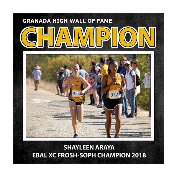 Araya Shayleen XC-FrSo Champ GHS 2018.jpg