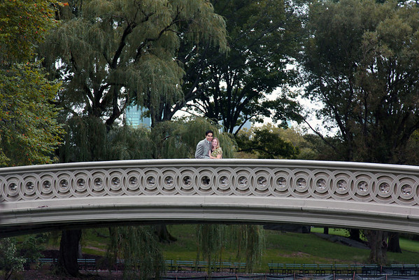 Anniversary, Engagement, and Weddings