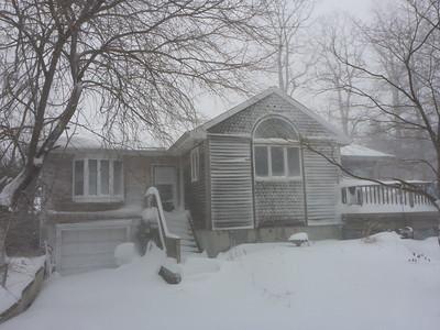 20160123 Snowmaggedon