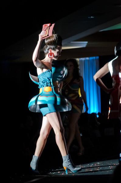 IIDA Couture 2012-290.jpg