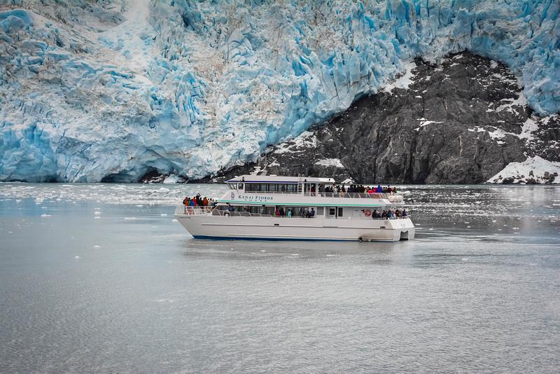 Kenai-Fjords-145.jpg