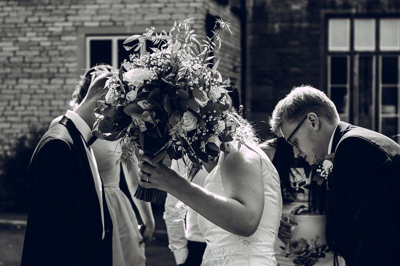 wedding orton 50.jpg