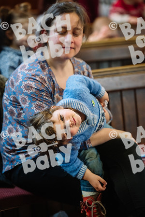 © Bach to Baby 2017_Alejandro Tamagno_Muswell Hill_2017-02-23 006.jpg