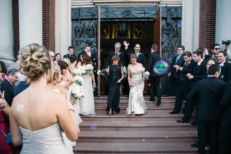 Le Cape Weddings - Chicago Wedding Photography and Cinematography - Jackie and Tim - Millenium Knickerbocker Hotel Wedding -  3302.jpg