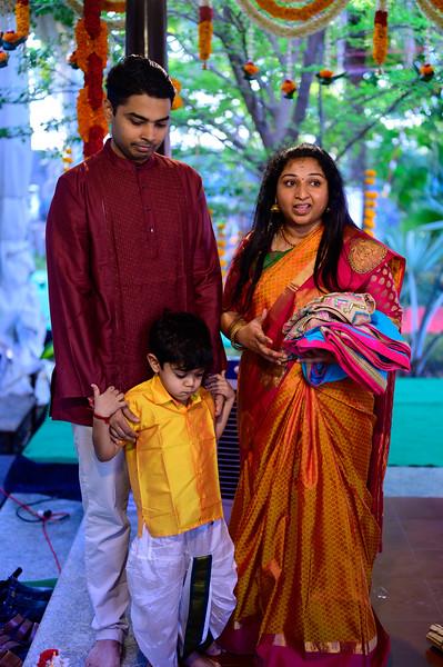 2019-12-Ganesh+Supriya-5168.jpg
