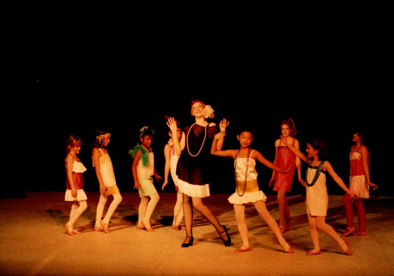 Dance_0030_b.jpg