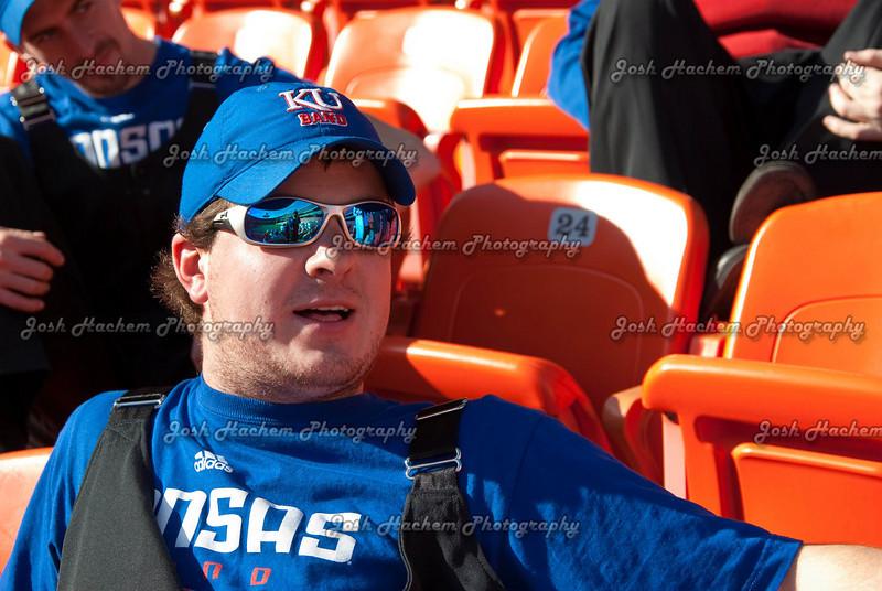 11.28.2009 KC_Trip 7600.jpg