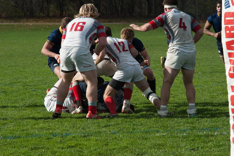 2015 Michigan Rugby vs. Ohio State -456.jpg