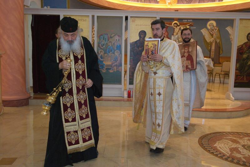 2017-03-05-Sunday-of-Orthodoxy_008.jpg