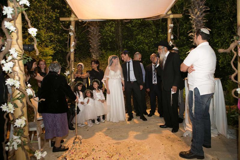 wedding-996.jpg