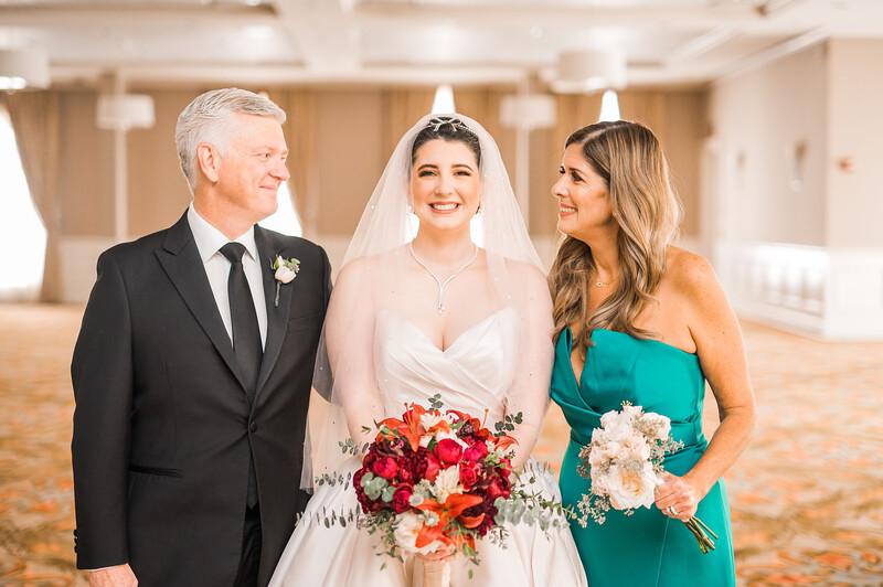 Emma & Ryan's Wedding 2020-0033-2.jpg