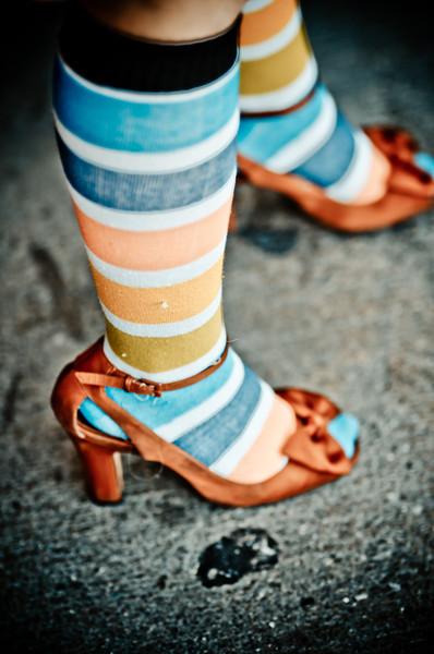 Open - Japanese Street Fashion