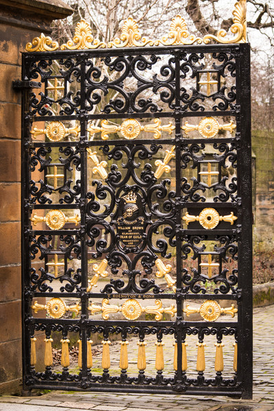 Scotland_Mar_2014-32.jpg