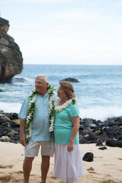 kauai-50th-family-10.jpg