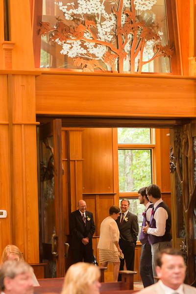 unmutable-wedding-j&w-athensga-0363.jpg